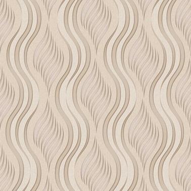 Duka Duvar Kağıdı Legend Pearl DK.81159-1 (16,2 m2) Renkli